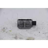 Nissan 350Z 03-09 SRS Unit Air Bag Crash Sensor FACD0034020155
