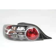 Mazda RX-8 RX8 Quarter Mounted Left Driver Side Tail Lamp FE01-51-160H OEM 04-05