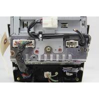 Mazda RX-8 RX8 Radio Tape CD Player Audio Unit Climate Control Bose OEM 04-06