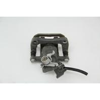 Mazda RX8 04-11 Caliper Rear Right/Passenger Side FEZ52698Z 18'' OEM