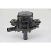 Toyota Prius Coolant Control Water Valve Pump G9040-48020 OEM 10 11 12