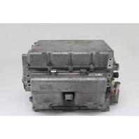 Toyota Camry Hybrid DC Synergy Inverter Converter G9200-33101, 2007-2011