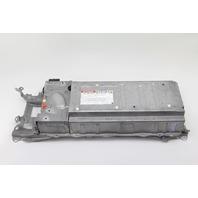 Toyota Prius Hybrid 10-11 HV Battery, Complete G9510-47060 OEM 2010 2011 OEM