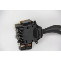 Mazda RX-8 RX8 Windshield Wiper Switch GJ6A-66-128 OEM 04 05 06 07 08