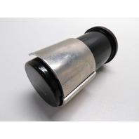Fork Lift Echlin Ignition Coil, Igniter IC83, Dodge Chrysler Datsun