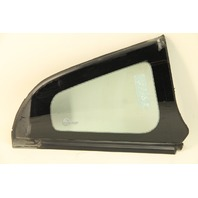 Nissan 350Z Coupe 03-08 Quarter Glass Window, Rear Right/Pass. 83306-CD000