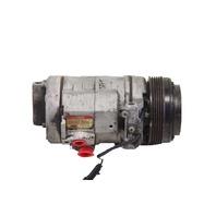 Land Range Rover A/C Compressor Air Conditioner Unit OEM 03 04 05