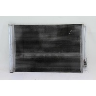 Land Range Rover A/C Condenser Assembly JRW000020 Factory OEM 2003 2004 2005