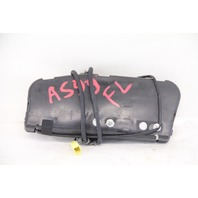 Nissan Cube Front Left/Driver Side Air Seat Bag K85H1-1FA0A OEM 09-14