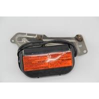 Infiniti FX35 FX45 SRS Seat Air Left Driver Bag K8EHA-CG000 OEM 03 04 05 06 07 08