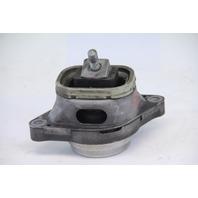 Land Range Rover HSE Left Engine Support Mount OEM 03 04 05