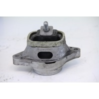 Land Range Rover HSE Right Engine Support Mount OEM 03 04 05