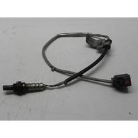 Mazda3 2.3L 04-06 Front Oxygen O2 Sensor L3A1-18-861C