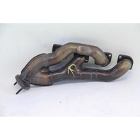 Land Range Rover Right Exhaust Manifold OEM 03 04 05 2003 2004 2005