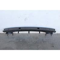 Land Range Rover Rear Reinforcement Impact Bar Factory OEM 03 04 05