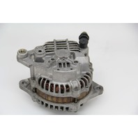 Mazda RX8 Alternator W/ Pully A/T N3H118300B OEM 04-08 2004, 2005, 2006, 2007, 2008