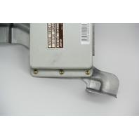 Mazda RX-8 RX8 Transmission Control Module N3H4 189E1 E OEM 04 05