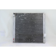 Land Range Rover Radiator Cooling Assembly PCC000850 Factory OEM 2003 2004 2005