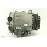 Mercedes C230 03-05 A/C Air Conditioner Compressor w/ Pulley R-000 230 97 11 88
