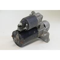 Mini Cooper 05 06 Engine Starter Assembly R-12417570488 148999501 Factory OEM