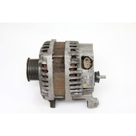 Nissan 350Z Electrical Alternator Generator R-23100-JK01A OEM 07 08 09