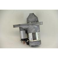 Nissan Cube Starter Motor A/T 1.8L 4 Cylinder R-23300-EN22ARE OEM 09-14