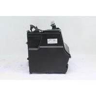 Land Range Rover Engine Computer Housing Box Factory OEM 03-05