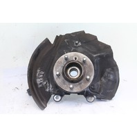 Land Range Rover Front Right Spindle Knuckle Assembly OEM 03 04 05