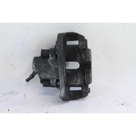 Land Range Rover Front Right/Passenger Brake Caliper Factory OEM 03 04 05