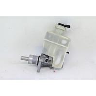 Land Range Rover Brake Master Cylinder OEM 03 04 05