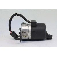 Land Range Rover ABS pump Anti Lock Brake Pressure Pump OEM 03 04 05