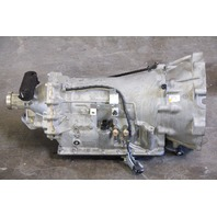 Infiniti G37 Sedan 13 Automatic Transmission Assembly AT RWD 60K Mi 31020-X986D