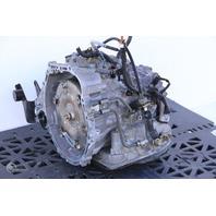 Scion tC Automatic Transmission A/T 2.4L 4 cylinder 145,447 Miles 05-10