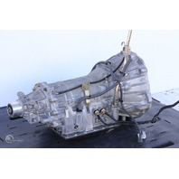 Infiniti G35 Coupe 03-04 Automatic Transmission AT RWD 145K Mi. 2004 Factory OEM