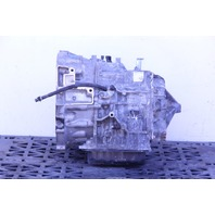 Lexus ES350 6 Cyl 10-12 Automatic AT Transmission Assembly 104K Mi 2011 OEM