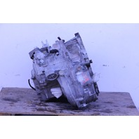 Saab 9-3 04-11 AT Transmission Assembly High Pressure 2.0L 4 Cyl 76K Mi A712