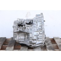 Scion tC 14 15 2.5L 4 Cylinder AT A/T Automatic Transmission Assembly 15 Miles