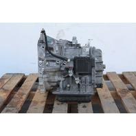 Scion tC 2.5L 4 Cyl A/T Automatic Auto Transmission 14-16 OEM 33K Miles