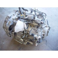 Honda Accord 03-07 Automatic Transmission AT 93K Mi, 3.0L V6 6 Cyl, 2007