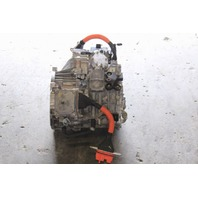 Toyota Prius 04-09 Automatic AT CVT, Transmission Assembly N/A Mi 2005
