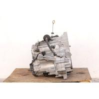 Honda Accord 13-17 Automatic  Auto Transmission N/A Mi. AT 2015 3.5L 6 Cylinder