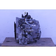 Acura TSX 12-14 2.4L 4 Cyl Auto AT A/T Automatic Transmission Assembly 54K Mi