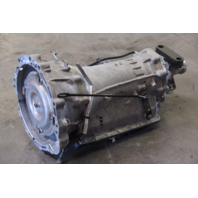 Nissan 370z 10-11 Transmission Automatic A/T 7 Speed Assembly N/A Miles A926 2010, 2011