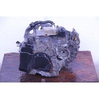 VW CC Rline Automatic Transmission Assembly Auto FWD A/T 2.0L 4 Cyl 16K Mi 2012