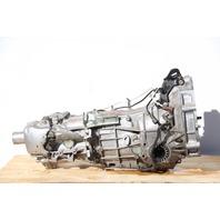 Subaru WRX 15-17 Manual Transmission Assembly 2.0L 4 Cyl 30K AWD 32000-AK340 OEM