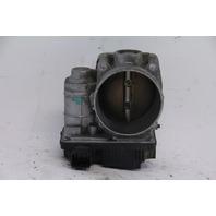 Infiniti G35 350Z M35 FX35 16119-8J101 16119-8J103 Throttle Body Unit 03-06 A623