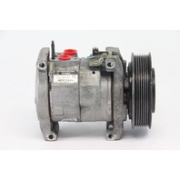 Honda Accord A/C Air Condition Compressor w/Pulley 2.4L OEM 03-07 A903