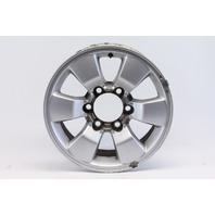 Toyota 4Runner 03-09 Alloy Wheel, 16x7 Rim Disc, 16 Inch x7 #1 OEM