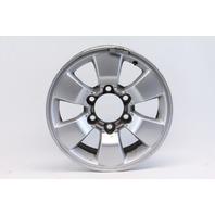 Toyota 4Runner 03-09 Alloy Wheel, 16x7 Rim Disc, 16 Inch x7 #3 OEM