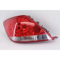 Acura RL 05 06 07 08 Tail Light Lamp Left Driver Side 33551-SJA-A01 OEM